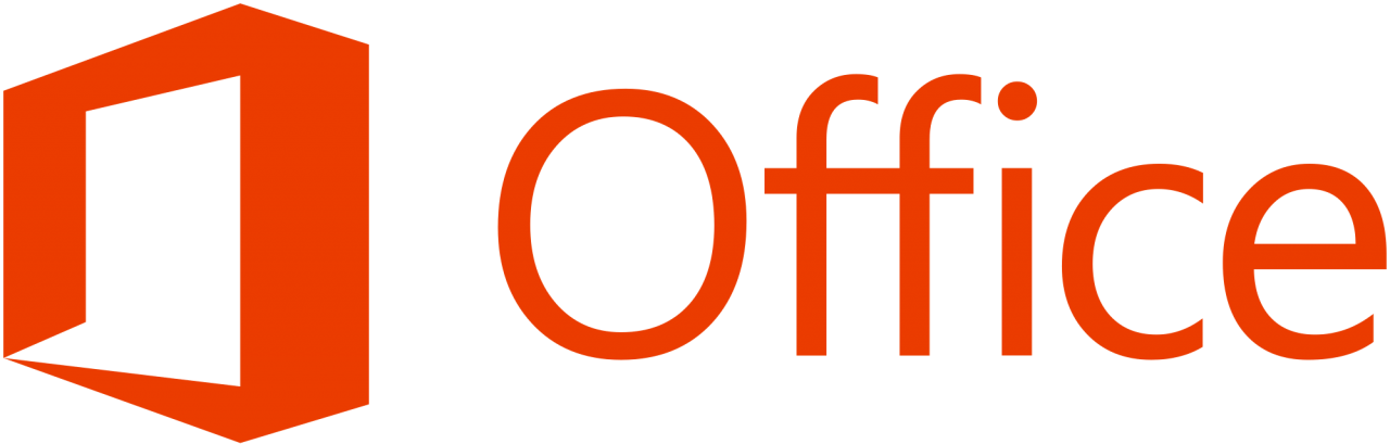 Office-logo