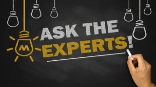 ask-experts
