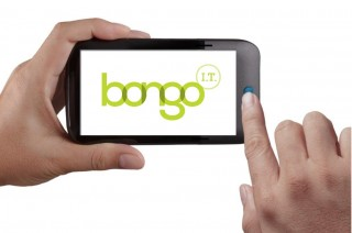 Bongo_Phone