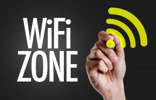 Wi-Fi_Zone