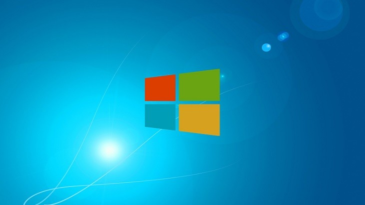 Windows Vista End Of Life: When? And what does it mean?