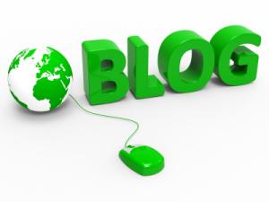 b2ap3_thumbnail_blogging.png