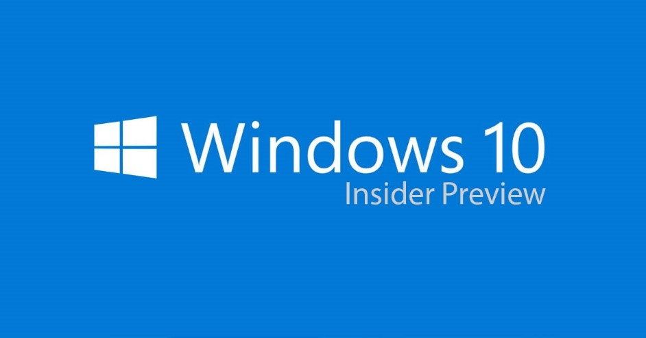 The Latest Windows 10 update (1809) - Issues And Features